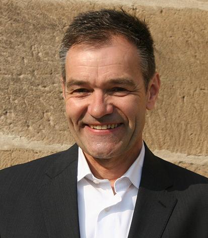 Bernd Koppitz