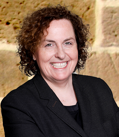 Birgit Bürk