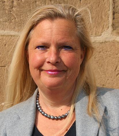 Karin Schlathau