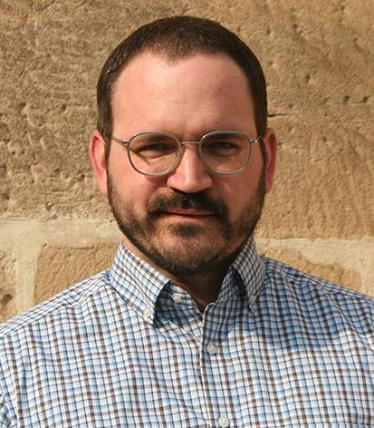 Kurt Linzmaier