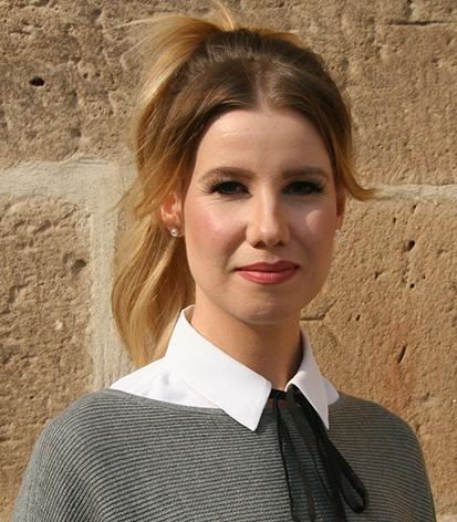Manuela Reik