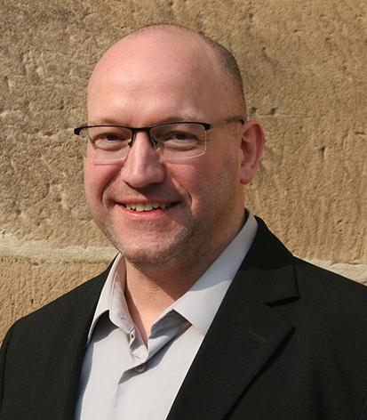 Norbert Raisch