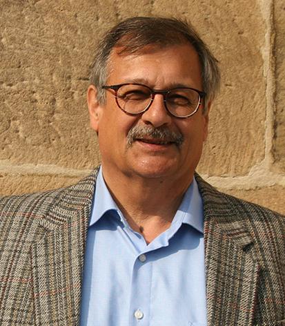 Thomas Weis